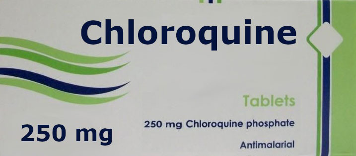 shop chloroquine 250mg canadian pharmacy